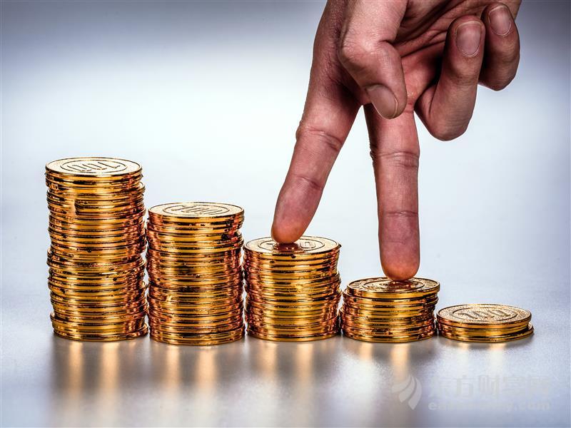 央行:全面降准0.5个百分点 释放长期资金约1万亿元