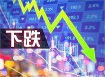 什么信號?業績大超預期 3000億巨頭卻被悶殺!基金經理私下竟這樣看市場?