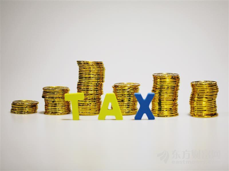 香港计划将股票印花税税率从0.1%提高至0.13%
