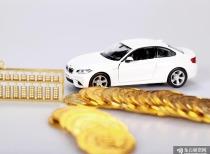 PK比亞迪!新能源車技術取得又一突破 不起火的電池哪家強?