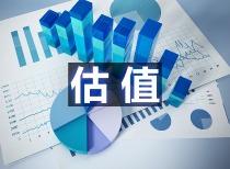 國金策略:市場估值體系或從聚焦遠期切換到重視近期