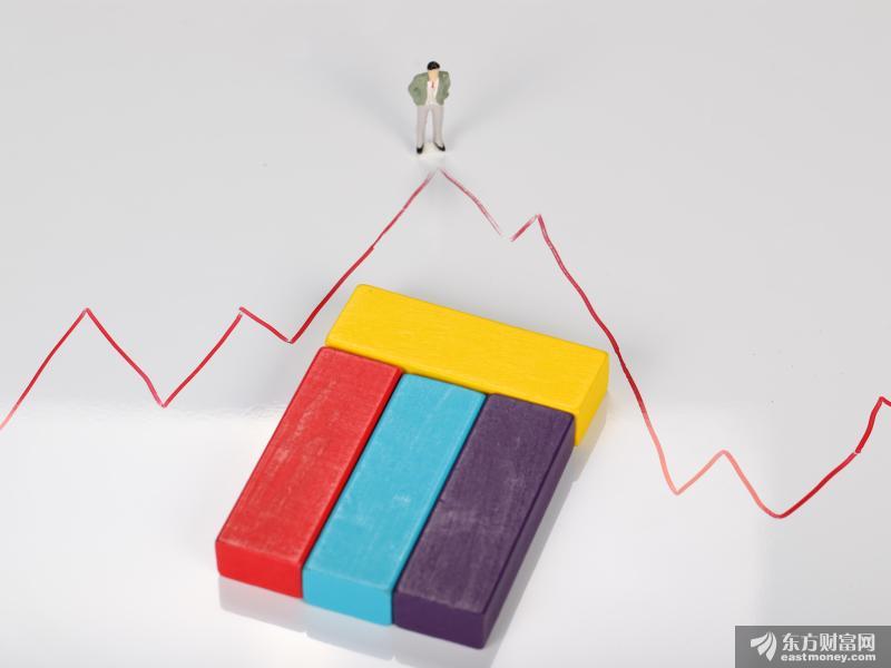 一季度业绩预告抢先看!55家公司率先发布 机构看好这些股(附名单)