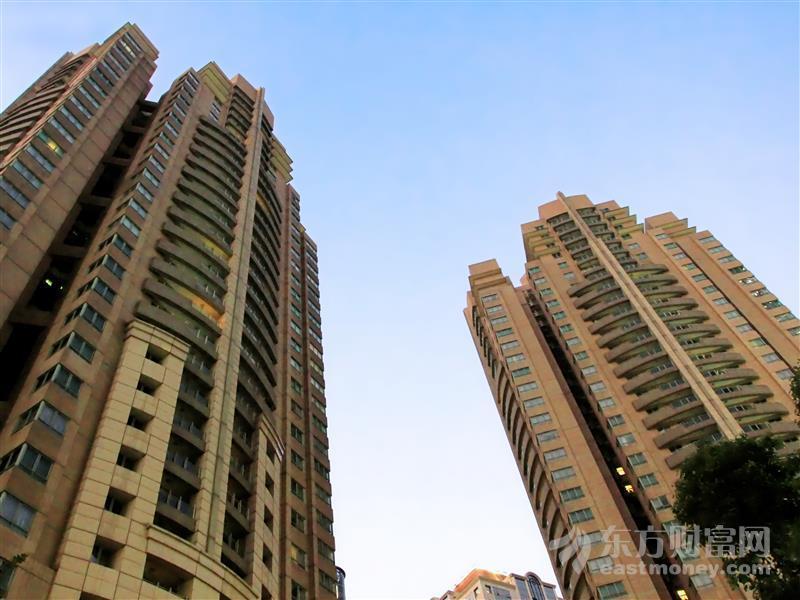 上海史上最严楼市调控来了