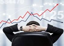 重陽投資總裁王慶:今明兩年股市不會太差 A股偏價值的風格仍然會得以延續