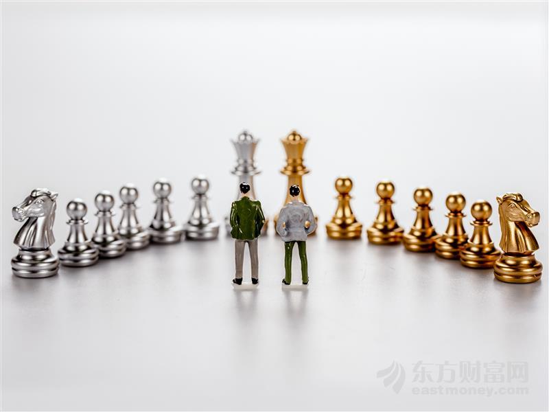 西南策略:布局业绩可持续板块(附5月金股)