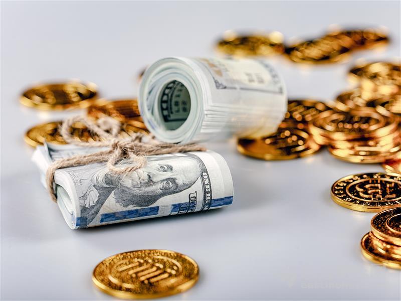 央行副行长刘国强:未来人民币汇率双向波动成为常态