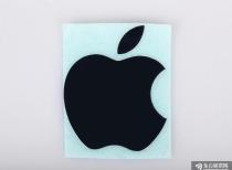 蘋果隱私政策迎重大調整 中國廣告巨頭研究應對方案