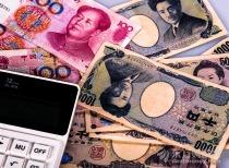 國信策略:人民幣升值利好股票市場