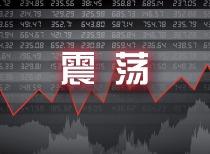 短線仍存不確定性 黃金市場波瀾難定 企業應該重新認識價格波動的主線邏輯變化