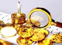 和信投顧:大金融繼續回調 4000點還有戲嗎?