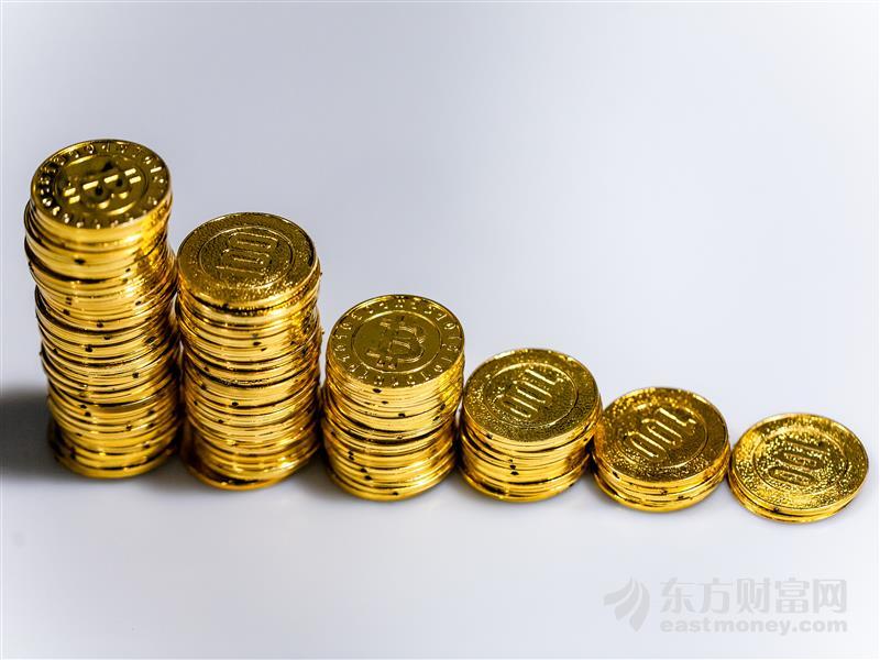 比特币跌势加剧 受拜登提高富人税传闻拖累