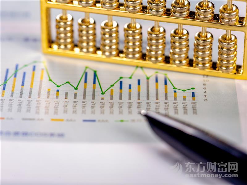中国宏观经济数据半年报