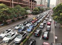 """2月汽車公司市值榜:""""特斯拉""""們一夜入冬 比亞迪市值蒸發一個理想汽車"""
