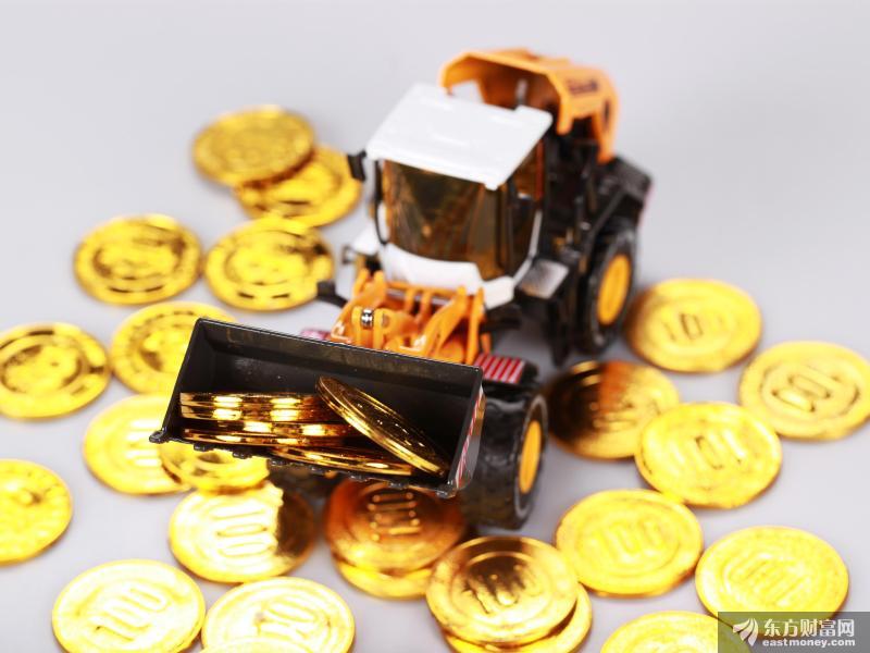 惨烈!锂矿板块集体崩了 盐湖提锂主力明日复牌不限涨跌幅!资金有何打算?