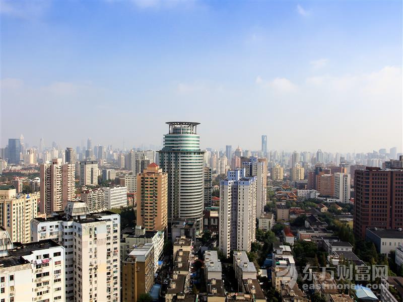 北京加强公租房资格复核及分配管理 多未成年子女轮候家庭可优先配租