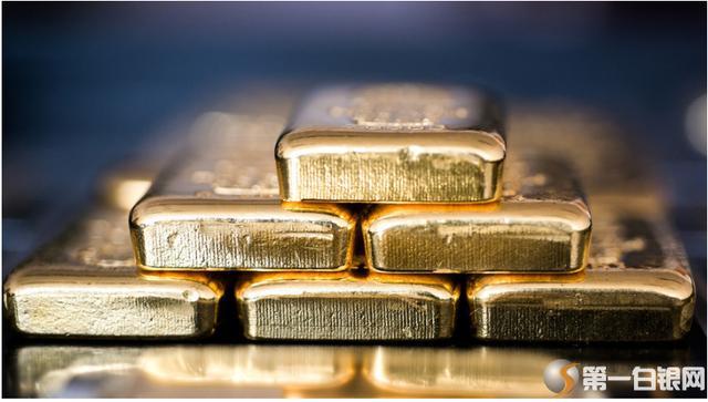 贵金属专家:忘了金条和金币吧!数字黄金或将彻底改变投资市场?