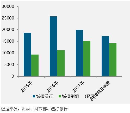 2019年上半年经济_预计2019年上半年经济还会有一定幅度减速,到下半年会趋于稳定,...