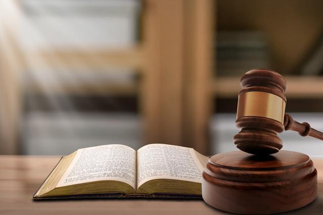上市仅两年,天圣制药实控人被正式起诉