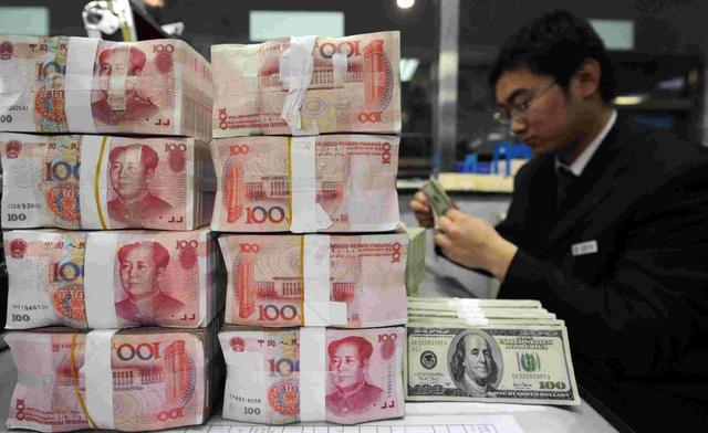 这个合法生意正蚕食中国年轻人,两天赚百万,贩毒都没这么赚钱