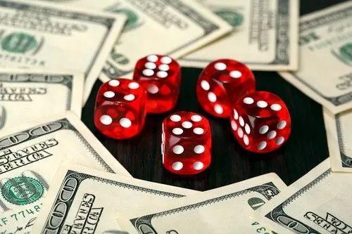 一文读懂:央行如何调节货币政策?政策变化如何影响资本市场?