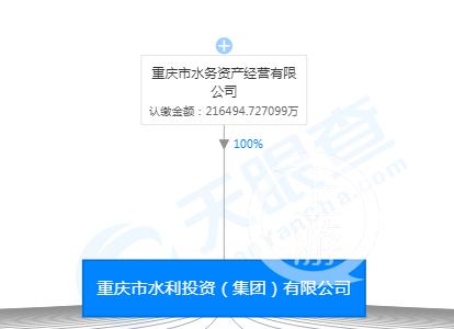 QQ图片20191128200313.png