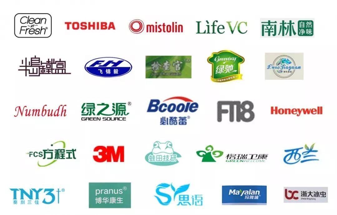 上海消保委:2五件甲醛革除剂比力 革除才能不同较着 _ 西方财富网