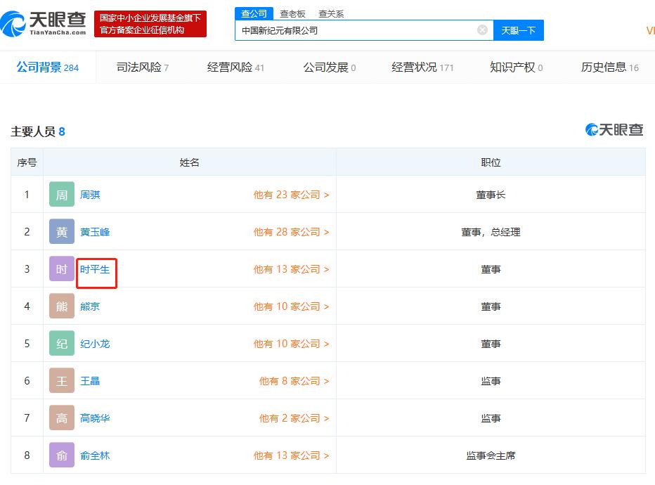 重庆信托控股益民基金资本市场业务转型