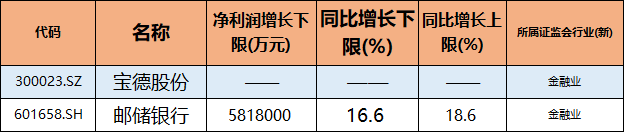 微信�D片_20200105201912.png