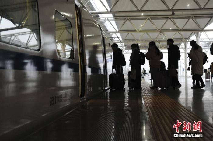 中国人口2020_中国人口2019年总人口数1.4亿2020年人口普查时间11月起