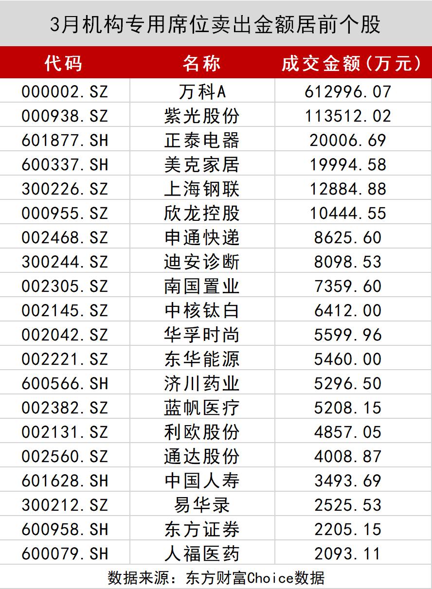 fd457e6b.png?Expires=1901665732&OSSAccessKeyId=LTAIcYTsN8IjKgNY&Signature=YRrVSqmiu2zkD3Xw3WU8JbGJCB8=