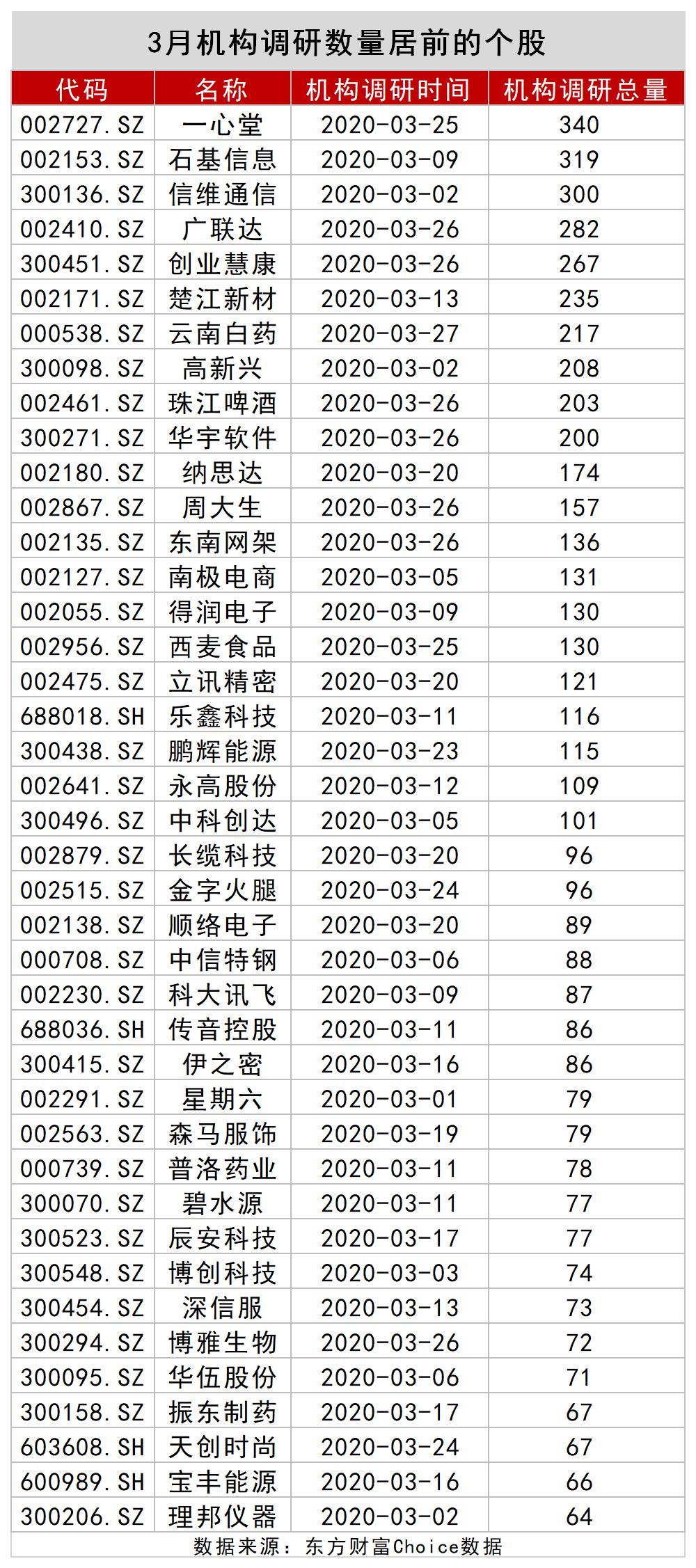 337d02d0.png?Expires=1901665734&OSSAccessKeyId=LTAIcYTsN8IjKgNY&Signature=01/7ZDxur4CbktVmy0zPRKttnTY=