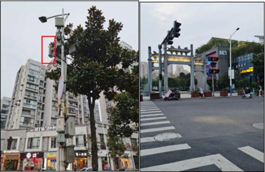 浙江移动温州分公司携手华为 创新打造EasyMarco3.0动态频谱共享杆站