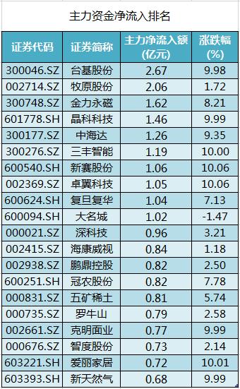 微信截图_20200522165257.png