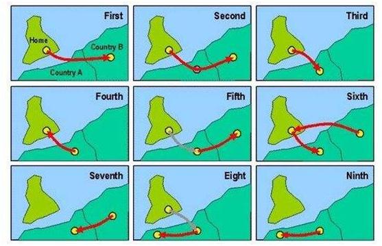 海南向本土航空公司开放第七航权的意义是什么?