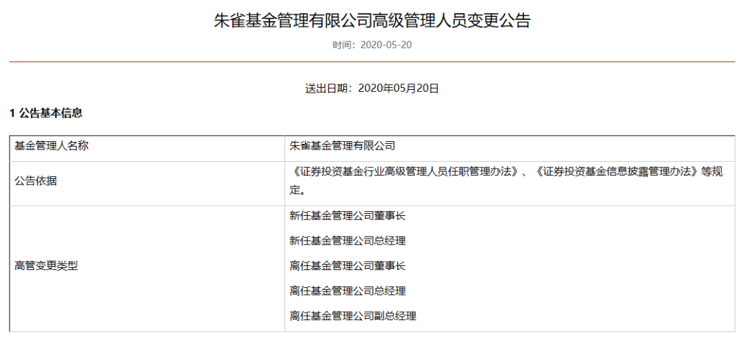 """《【天辰娱乐测速登录】""""私转公""""困难重重:凯石基金旗下三只产品濒临清盘》"""