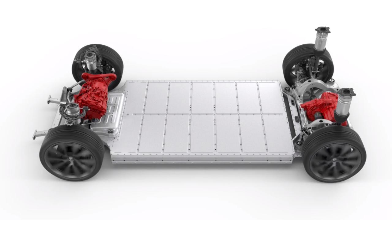 《【恒达娱乐平台首页】电池缺陷被曝隐瞒8年!特斯拉Model S自燃频发的原因找到了?》