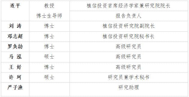 """""""中国经济V型复苏能否一马平川——2020年下半年宏观经济展望报告"""