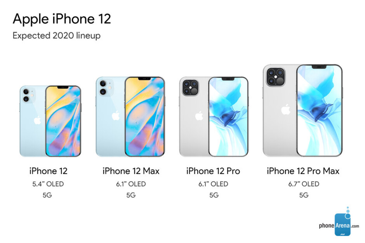 Apple-officially-announces-a-delay-in-the-launch-of-the-5G-iPhone-12-series.jpg