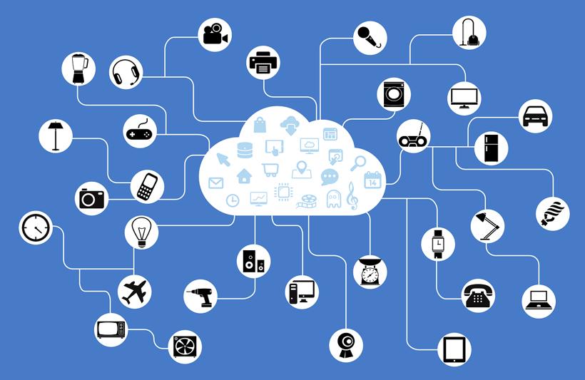 美国为IoT应用设计数据处理系统 可提升自动驾驶汽车性能