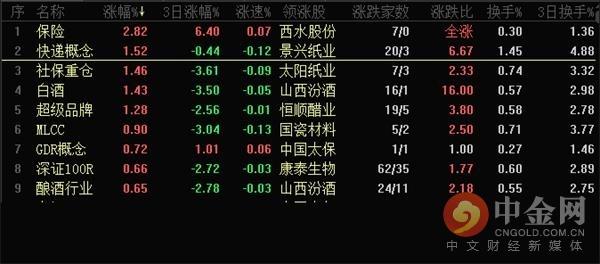 zhangfu.png