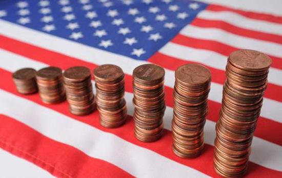 美国经济。jpg