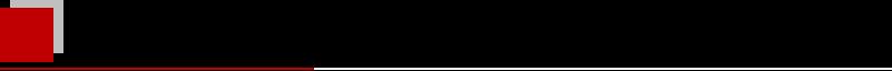 《【万和城平台最大总代】Mysteel晚餐:二次疫情打压需求前景 钢厂陆续实施检修》
