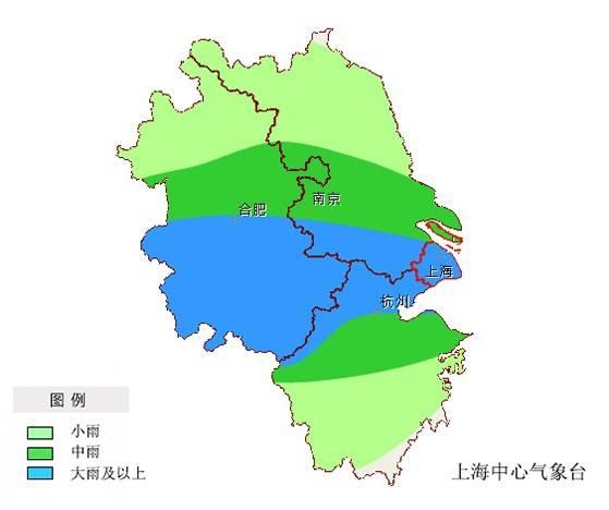 """长三角首份国庆中秋高速公路出行指南来了 这些路段这些时段或最""""堵"""""""
