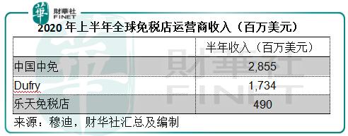 《【鹿鼎平台网】开启「买买买」模式 细品阿里巴巴的醉翁之意》