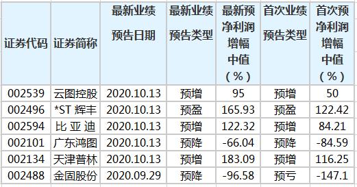 微信截图_20201013101223.png