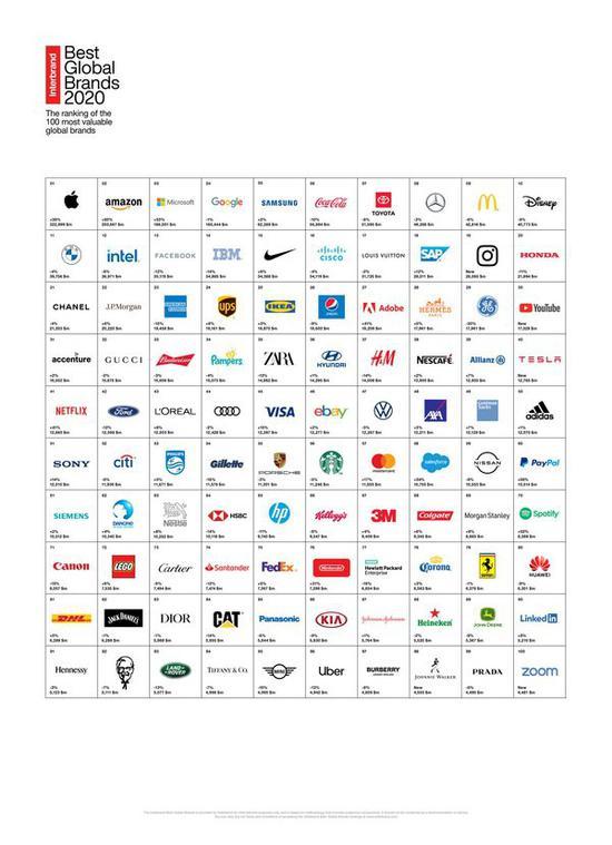 《【万和城登陆注册】把握最新全球市场动向——华尔街图录(10月20日)》