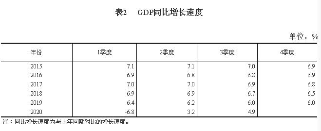 疫情之下,中国经济逆势上扬,外国公司纷纷借世博会分享发展红利