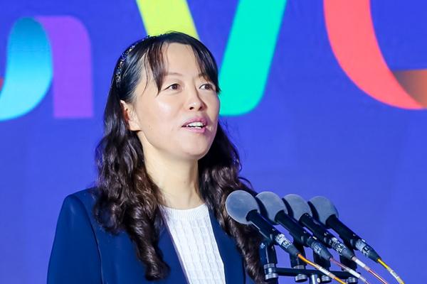 全国股转公司王丽:服务区域资本市场 在西安设立新三板西北基地