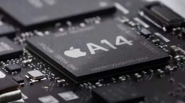 台积电5nm产能无法满足苹果的需求,未因失去华为而产能过剩