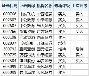 微信截图_20201125173433.png